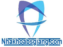 nhakhoabsgiang.com